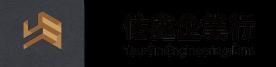 home-logo-new